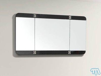 miroir triptyque salle de bain - 28 images - quelques liens utiles ...