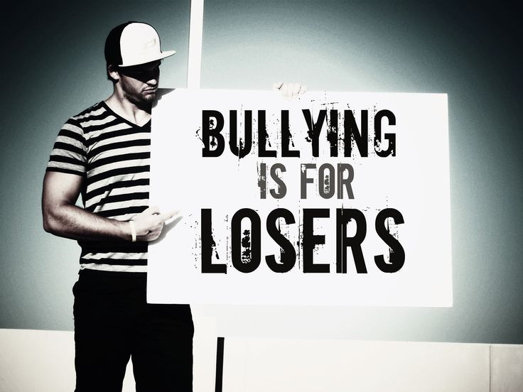 Bully+Free+Quotes | Bullying Quotes Wallpaper High Definition