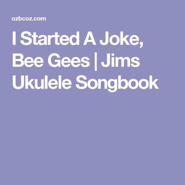 Lai Lai Joker Song Download Free