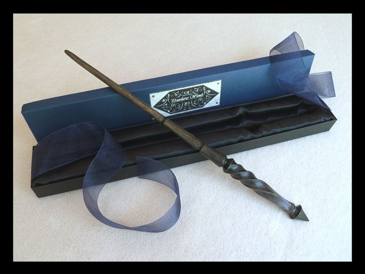 1000 images about magical objects on pinterest wands for Farbideen wand