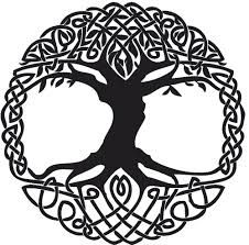 Image result for free downloadable celtic stencils