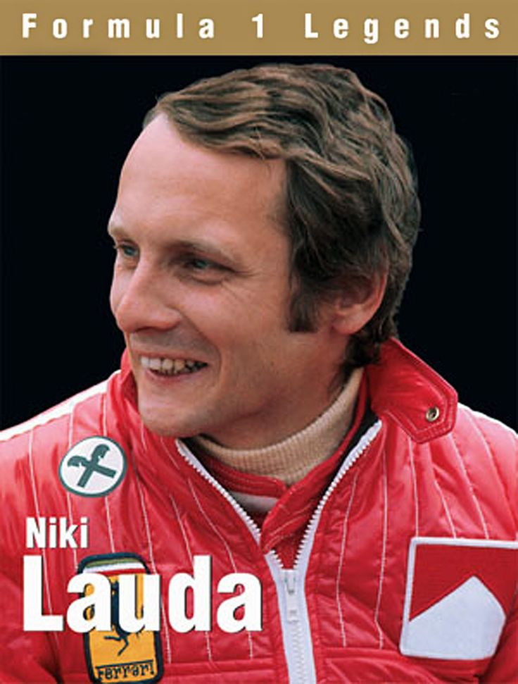 125 best images about niki lauda on pinterest legends monaco and texaco. Black Bedroom Furniture Sets. Home Design Ideas