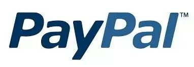 Scopri i segreti di Paypal    http://www.adolescenziamo.it/archives/657