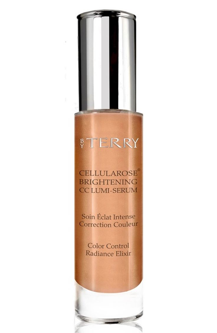 Main Image - SPACE.NK.apothecary By Terry Cellularose® Brightening CC Lumi-Serum
