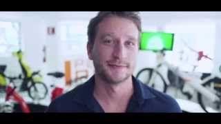 Instituto Nacional del Emprendedor - YouTube