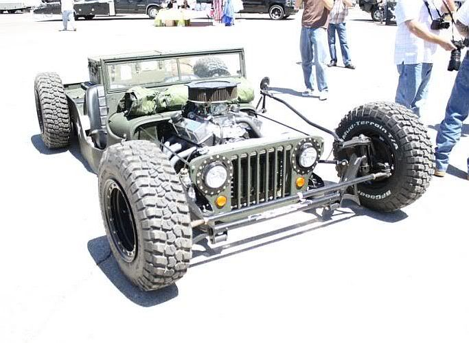 25 best Ratt images on Pinterest | Motorcycle, Rat rods and Jeep stuff