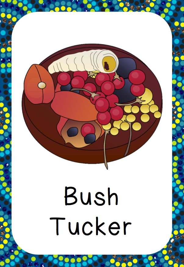 Home :: Resource Type :: Classroom Decorations :: Celebrating NAIDOC Week In your Early Education Classroom