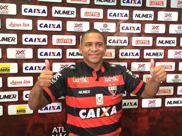 Acompanhe e participe da cobertura interativa de esportes da TV Anhanguera no GloboEsporte.com