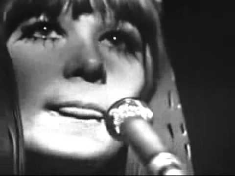 Os Mutantes -  Panis et circenses (Live French TV - 1969)