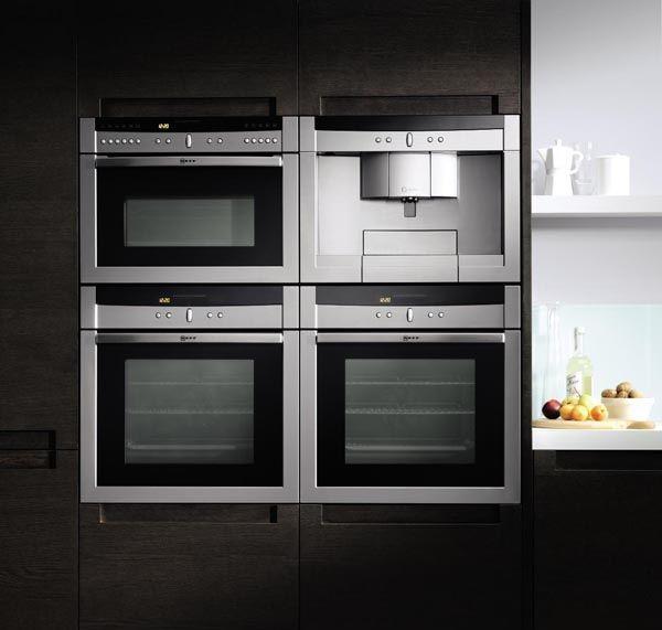 Mejores 62 imágenes de Hornos para la cocina en Pinterest | Cocinas ...