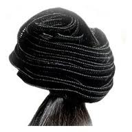 CUSTOM MADE HAIR EXTENSION WEFT - MACHINE WEFT. http://www.superstrands.com/virtuemart/weft---weave-hair-extensions/machine-weft-hair-extensions.html
