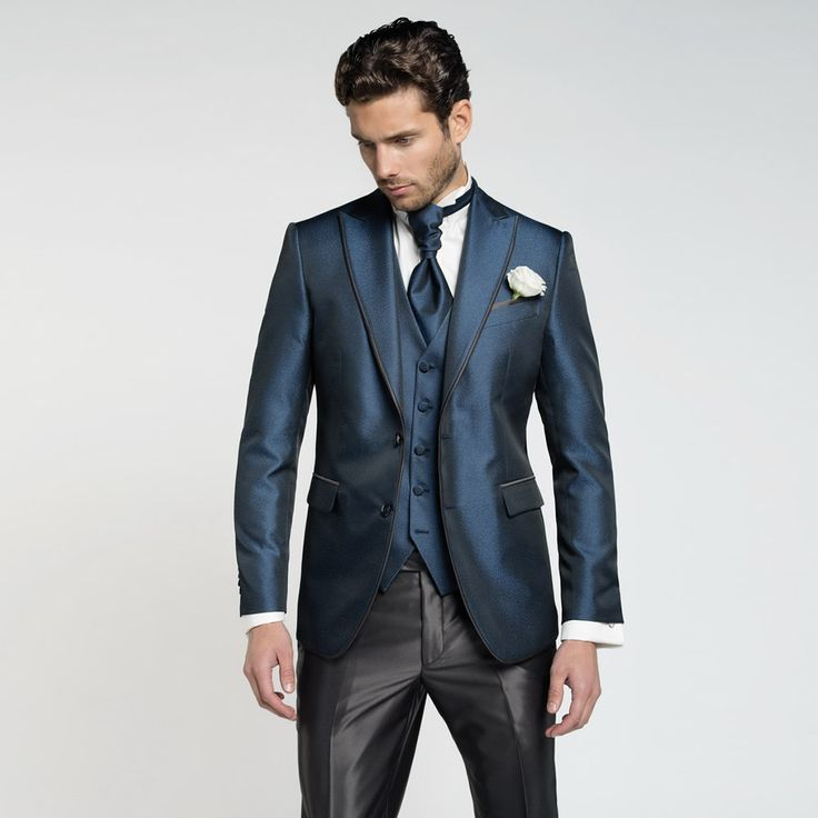 Mod: L03BP  -  Art: 898854 col. 1 COORDINATO CERIMONIA  #abiti #cerimonia #Primavera #spring #Estate2017 #fashion #italianstyle #stileitaliano #moda #matrimonio #wedding  #lebole #leboleuomo #vscofashion #menswear #fashionblogger