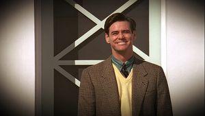 The Truman Show (1998) Blu-ray Movie Screenshots [US Paramount 2008]