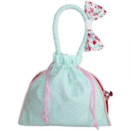Little lady Freya handbag : This is for my little girl