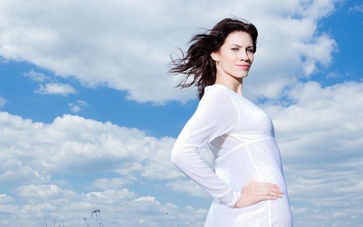 Женские проблемы здоровья.  В данной статье даны рекомендации по решению следующих проблем натуральным способом. 1.Нарушения менструального цикла. 2.Кровотечения. 3.Гормональные нарушения. 4.Женские травы. Нарушения цикла могут быть связаны  с  проблемами печени.  На это  указывают следующие признаки: нерегулярные и обильные месячные; гиперфункция щитовидной железы; увеличение шейных и паховых лимфоузлов; онемение конечностей, сухость кожи, проблемы зрения.  Поэтому сделайте УЗИ печени…