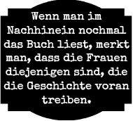 Elea Brandt Zitat Frauen