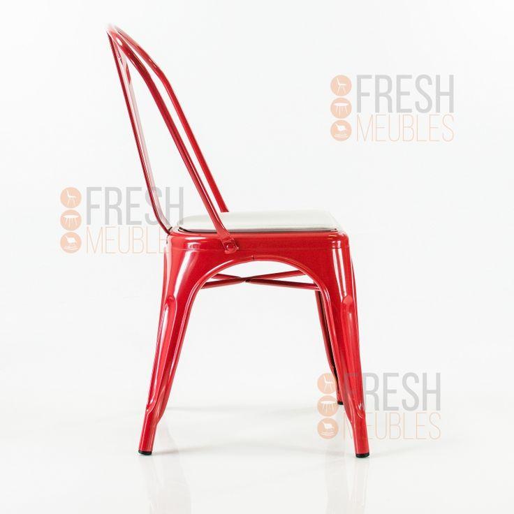 oltre 1000 idee su galette pour chaise su pinterest scrivania per bambini sedie da ufficio e. Black Bedroom Furniture Sets. Home Design Ideas