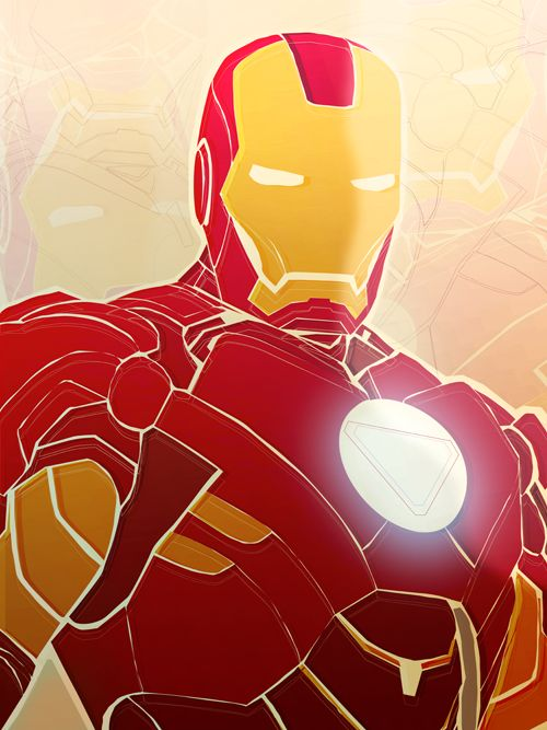 Iron Man Pen Tool Art Your #1 Source for Video Games, Consoles & Accessories! Multicitygames.com