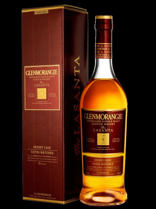 Primul magazin cu whisky premium din Romania --> detalii pe www.luxul.ro