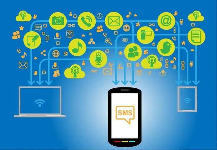 If you wish to advertise your product for minimum charges and yet achieve maximum reach, then a Bulk SMS Service Provider should be just the right choice for you to proceed with.  For any assistance, call +44.203.290251