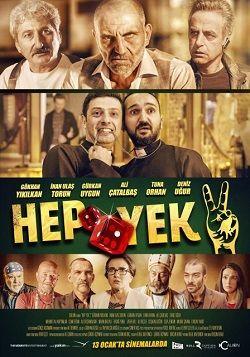 Hep Yek 3 Izle 2018 Yerli Filmi Full Hd Hdfilmonlinenet Full Hd