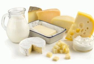 'Pair dairy products with Vitamin D pills to combat bone loss'