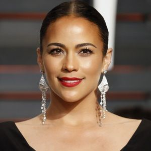 Paula Patton (American, Film Actress) was born on 05-12-1975.  Get more info like birth place, age, birth sign, biography, family, relation & latest news etc.