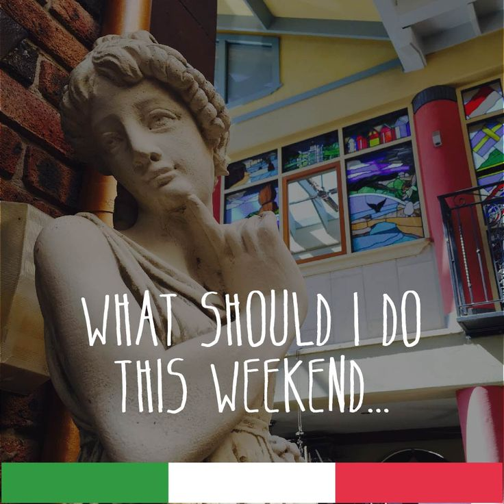 Did you miss this fabulous weekend on the 9th & 10th of April, the quiet seaside village of Ettalong Beach Tourist Resort  will be transformed into a bustling hub of Italian culture, when the annual Central Coast Italian Festival returns.