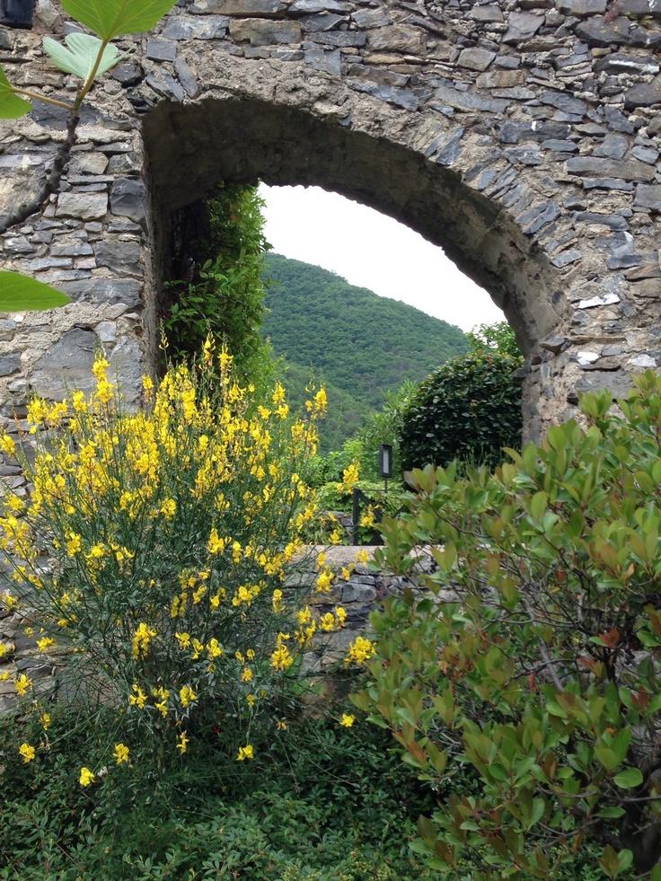 Foto colletta Castelbianco