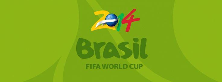 world cup brasil #facebookcovers #fifa #worldcup #brasil #brazil #football #soccer
