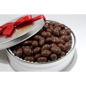 154 best Ideas with Chocolates images on Pinterest  Chocolate