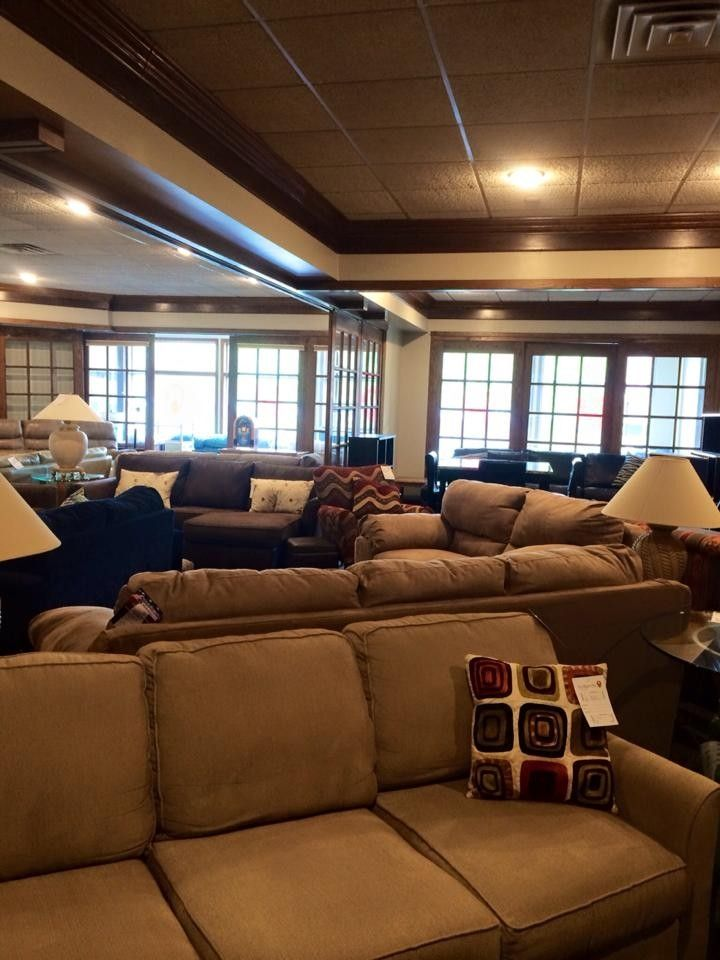 Furniture City Consignment Serving The Grand Rapids Area With