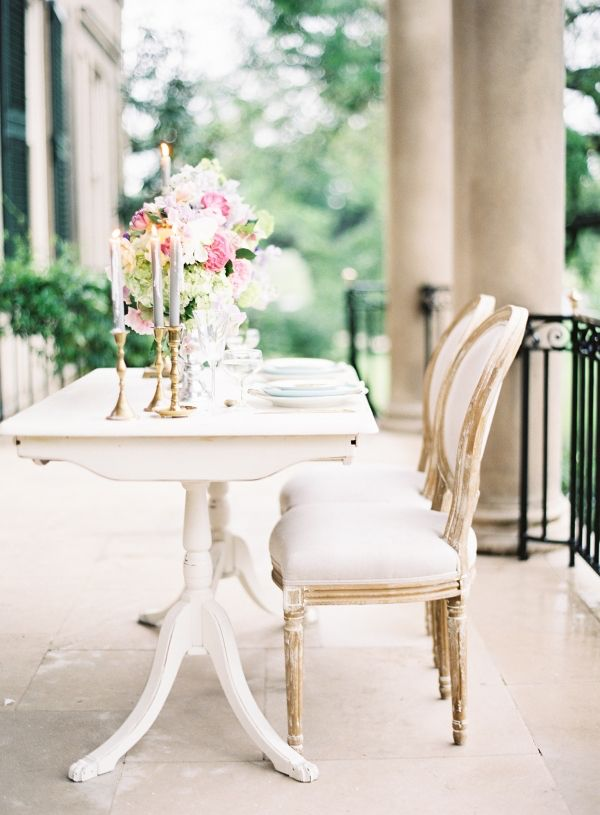 93 best sweetheart table or bride & groom chairs images on