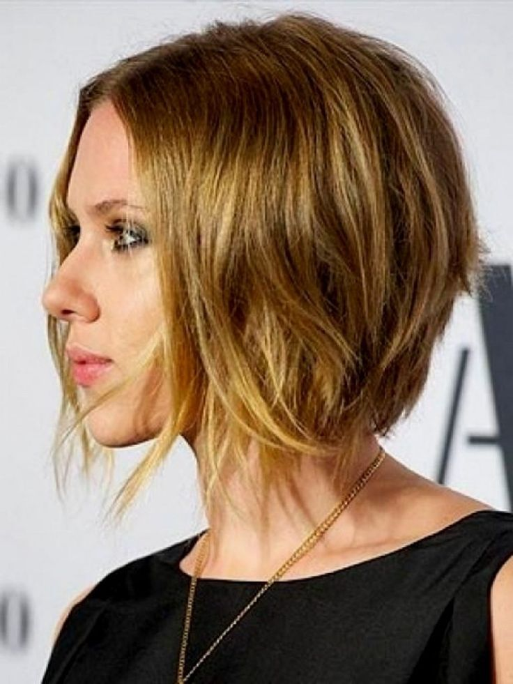 Women Hairstyle : Short Angled Bob Hairstyles Best Hairstyle And Haircuts Coll Short Angled Bob Hairstyles Ideas