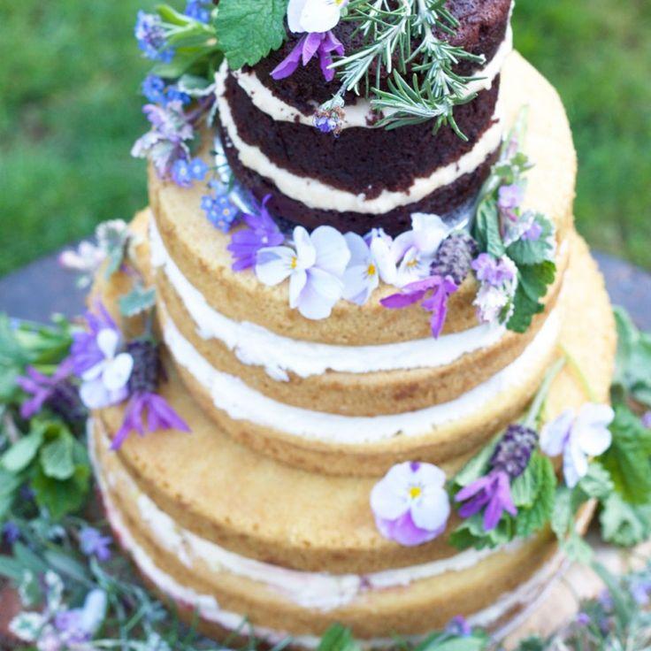 Vegan Wedding Food: 1000+ Ideas About Vegan Wedding Cakes On Pinterest