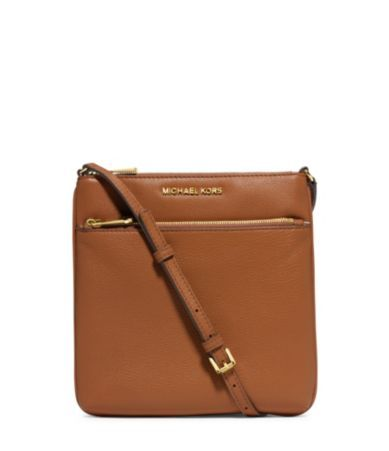 Shop for MICHAEL Michael Kors Riley Small Flat Cross-Body Bag at Dillards.com. Visit Dillards.com to find clothing, accessories, shoes, cosmetics & more. The Style of Your Life.