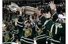 London Knights Game - Tickets are reasonably priced, however they tend to sell out quickly. If you want something better than standing room, make sure to book early.