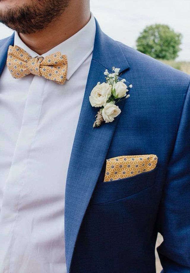 Ultra Costume sur mesure mariage : Champètre, rock, bohème ou chic YJ-92
