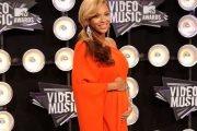 Is Beyonce PregnantAgain?