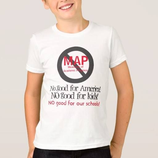 (Anti MAP Assessment Testing in America T-Shirt) #Learn #America #AntiCommonCore #AntiMap #AntiParcc #Anxiety #Basic3Rs #BigBusiness #Boys #Children #ChildrensPrivacyInvasion #CommonCore #Education #Girl #GrammarSchool #HighSchool #Kids #Map #MapAssessmentTests #Math #MiddleSchool #NewJersey #Object #OptOut #Parcc #Parents #Pearson #Reading #Refuse #RefuseTheTest #Reject #Schools #Stress #Teachers #TeachingToTheTest #Tests #TraditionalMath is available on Funny T-shirts Clothing Store…