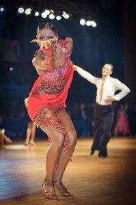 Scoala de dans Stop&Dance   Scoala de dans Stop&Dance