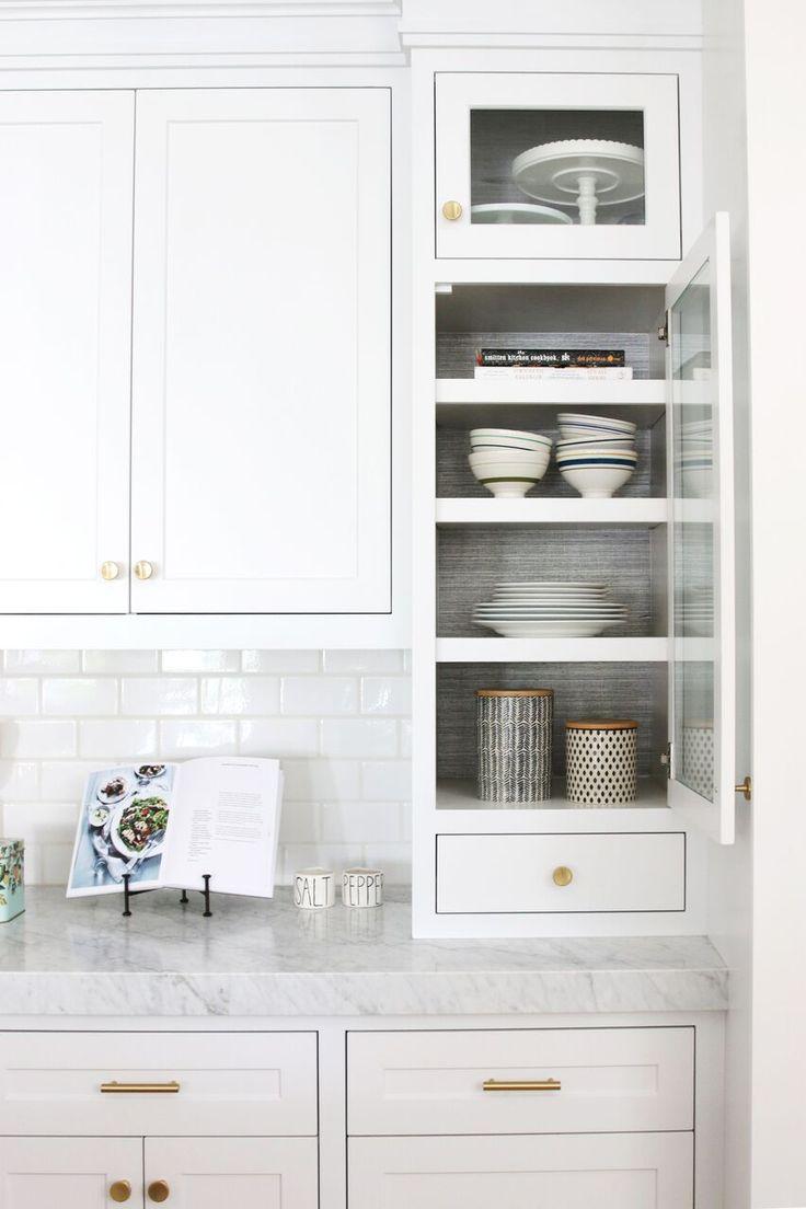 196 best Kitchens images on Pinterest | Kitchen ideas, Kitchen ...