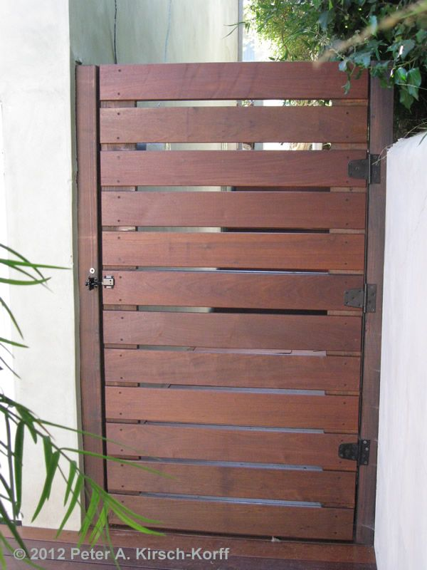 Driveway gates 23 best New House Ideas