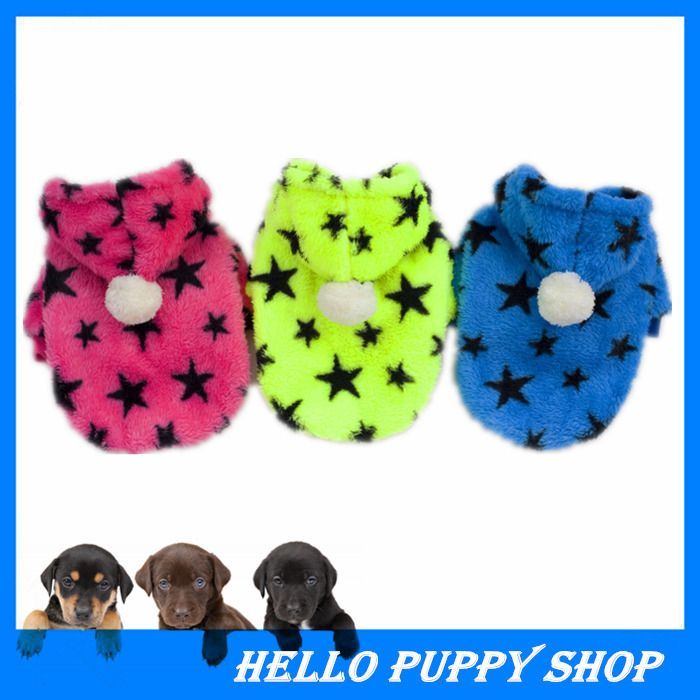 Пальто собаки питомец куртка одежды собаки щенок одежда модный дизайн товары для животных кошка одежда одежды высокого Quailty