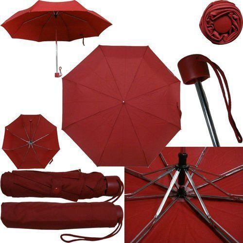 Promotional Umbrella Manufacturers in Delhi, Three Fold Umbrella - Three Fold Umbrella  Manufacturers, Suppliers, Service Providers, Manufacturing Company in New Delhi, India, Promotional Umbrella Manufacturers in Delhi, Manufacturers of Promotional Umbrellas in Delhi, Advertising, Marketing, Corporate, Residential or Commercial Umbrellas Manufacturing Companies in Delhi, India,