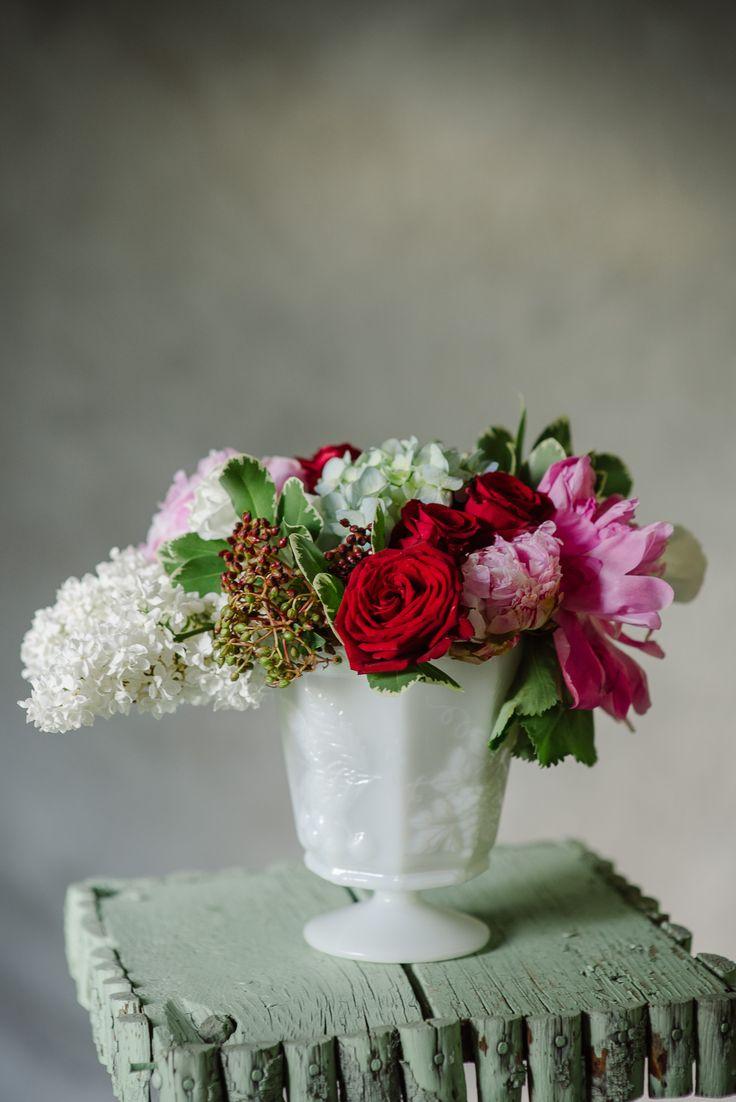#Florals #VisualRoots #Studio