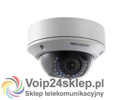 Kamera IP HIKVISION DS-2CD2742FWD-IS