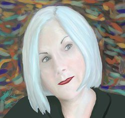 An Interview with Author and Illustrator, JDHoliday #amreading #parent #IARTG #bookplugs  #mustread  #storytelling https://cerealauthors.wordpress.com/2017/08/29/celebrate-with-us-more-about-jd-holiday/#like-8639