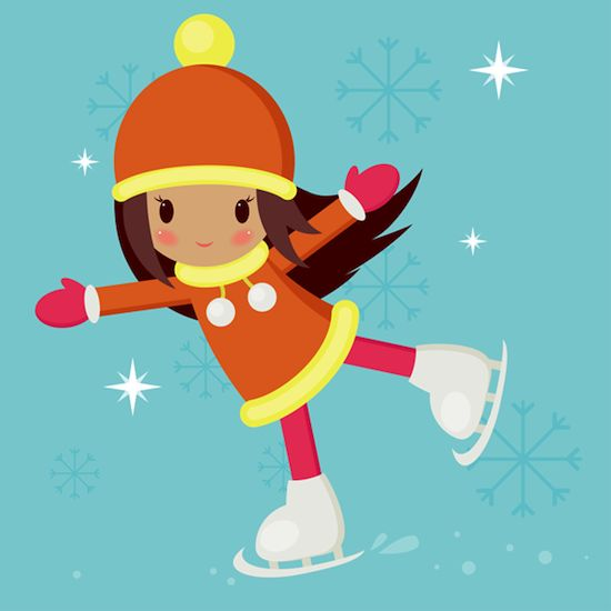 Best Adobe Illustrator Tutorials of January 2014