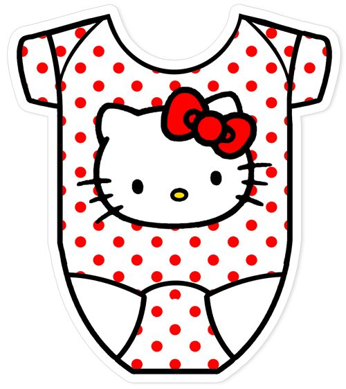 58 besten Baby Shower Invitations Bilder auf Pinterest | Duschen ...